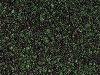 Smaragd-zöld NS
