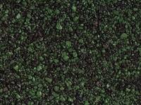 Smaragd-zöld NS﹡