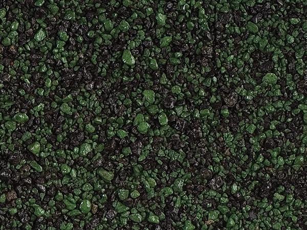 Szín Smaragd-zöld NS