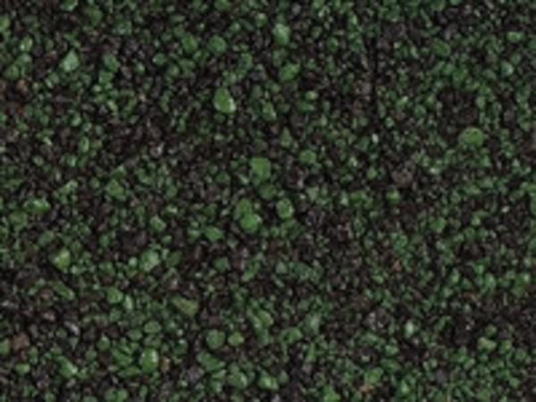 Szín Smaragd-zöld NS﹡