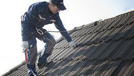 tetőfedő kereső