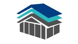 tetőfedés szimulátor és anyagszámítás