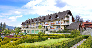 GERARD Fazsindely Kávébarna ST Hotel Wersal