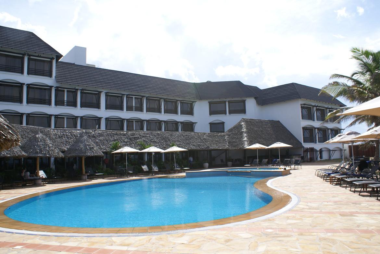 GERARD Fazsindely Sötét szürke ST AFRICA HOTELS