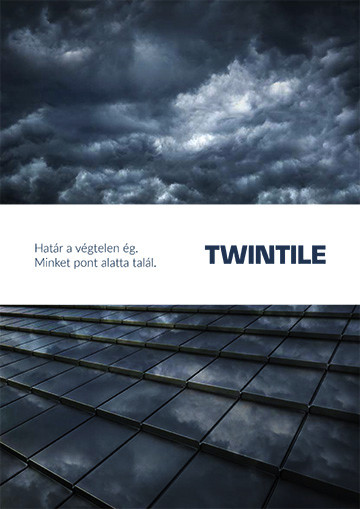 TWINTILE