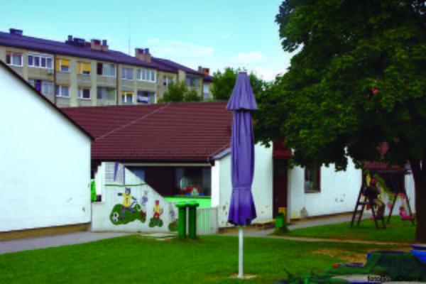 Utána (Szlovénia)