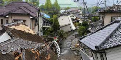 Könnyű és földrengésálló