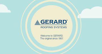 A GERARD tetőfelújításának 5 egyedülálló előnye
