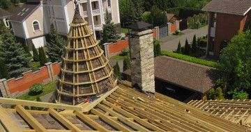 9 kérdés a tetőfelújításról