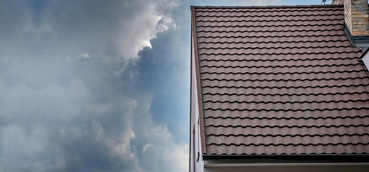 A legcsodásabb tető 2 olyan tulajdonsága, amelyre mindenkinek szüksége van, plusz 1 dolog, ami valószínűleg sosem jutott még eszébe